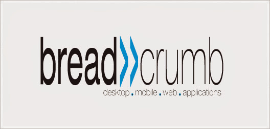 Cara Membuat Breadcrumbs SEO Friendly dan Valid HTML5
