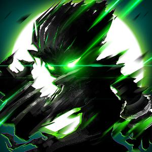 League of Stickman Zombie v1.2.2 Mod Apk