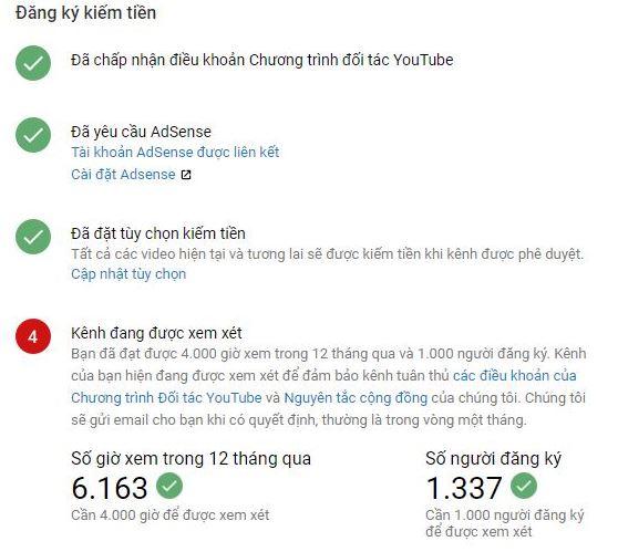 thoi-gian-doi-youtube-xem-xet-da-hien-lai-thoi-han