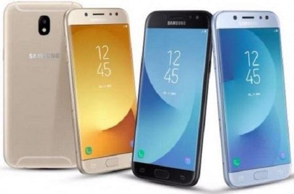 Kelebihan dan Kekurangan HP Samsung Galaxy J7 Pro, Spesifikasi HP Samsung Galaxy J7 Pro, Harga Terbaru HP Samsung Galaxy J7 Pro