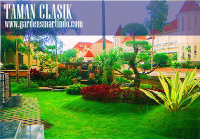 Jasa Tukang Taman Jakarta | Desain Taman | Spesialis Pembuatan Taman Jakarta | Ahli Kreasi Taman Modern | Landscape Profesional Jakarta | GARDENSMARTINDO 082234743993