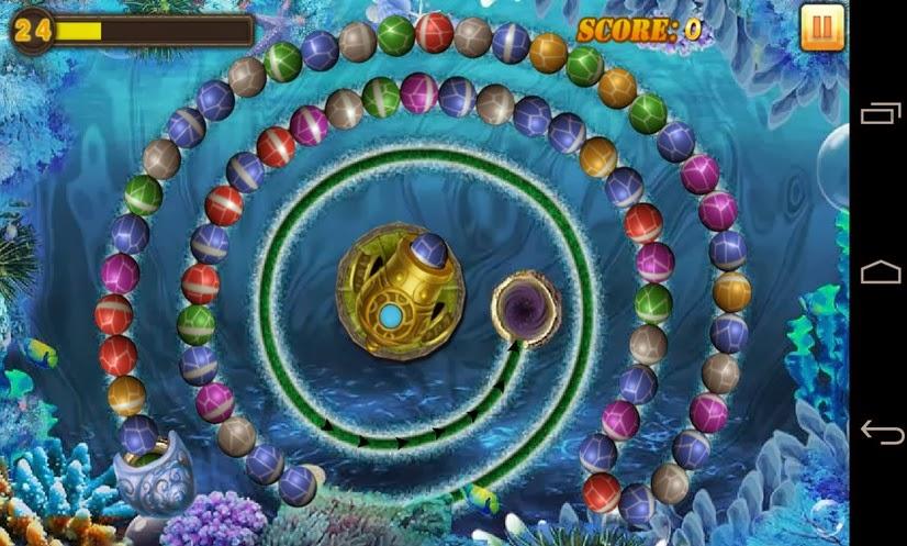 download game apk offline strategi