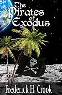 https://www.amazon.com/Pirates-Exodus-Frederick-Crook-ebook/dp/B06XS2JTM3/ref=la_B00P83FW02_1_13?s=books&ie=UTF8&qid=1529785383&sr=1-13&refinements=p_82%3AB00P83FW02