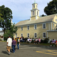 New England Fall Events_The Big E_Storrowton Village