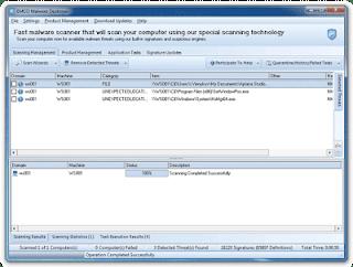 برنامج, EMCO ,Malware ,Destroyer, للحماية, من, الاختراق, اخر, اصدار