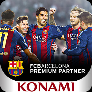 PES CLUB MANAGER 2016 APK + Data (OBB) File Latest New Version Free Download For Android