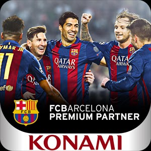 Pes Club Manager Apk Data (Latest) Free Download For Android