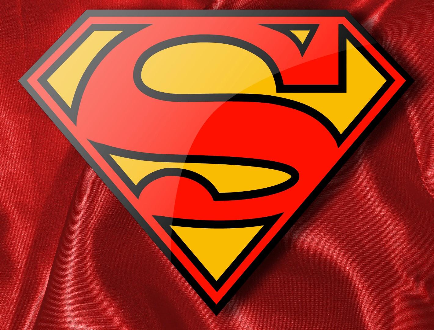 How to draw the superman logo draw central draw superman logo buycottarizona Gallery