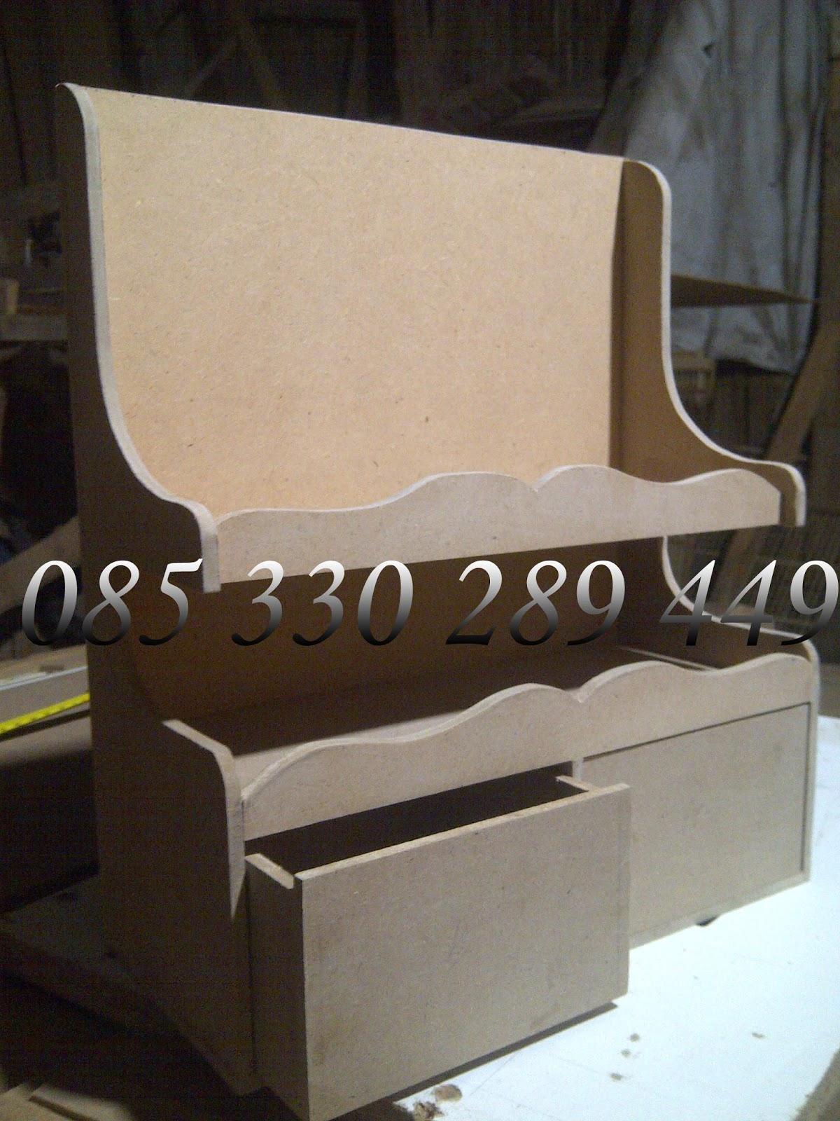 Kerajinan Souvenir Dari Kayu Limbah: Foto Gambar Souvenir ...