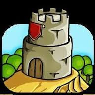 grow castle mod apk latest version