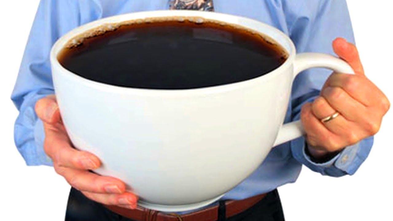 beaux vins quel vin boire en fonction de votre caf du matin. Black Bedroom Furniture Sets. Home Design Ideas