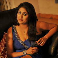 Stylish Aslesha hot photos in after drink telugu movie
