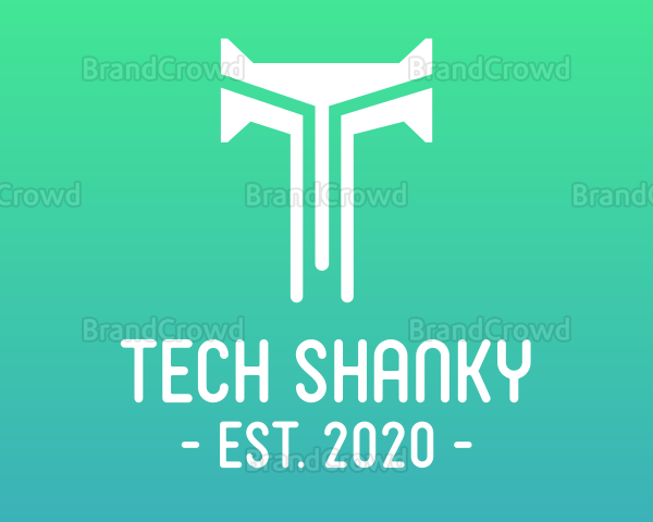 Tech shanky - Trending tech news, latest tech reviews, news and reviews