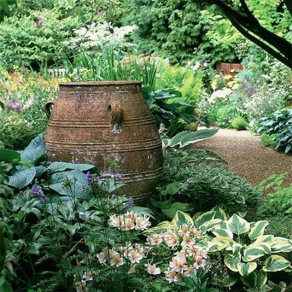 Home Garden Design and Landscape Trends That Will Shine In 2016
