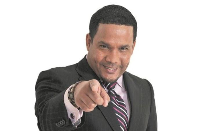 """El Torito califica """"falta de ética de Frank Reyes autoproclamarse el número 1 de la bachata"""" y se define humilde"""
