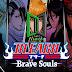 تحميل اللعبة الحركية ثلاثية الابعاد BLEACH Brave Souls مهكرة آخر اصدار