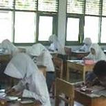 Syarat Kelulusan USBN Satuan Pendidikan No 3 Tahun 2017