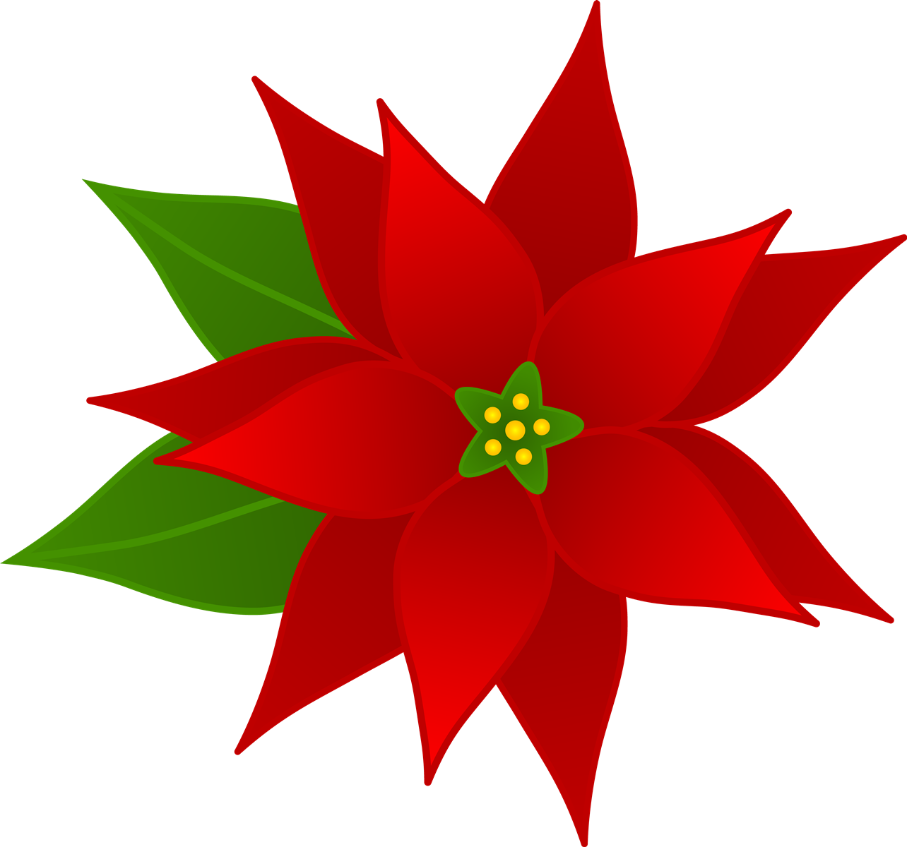 gallery pictures about flowers clip art