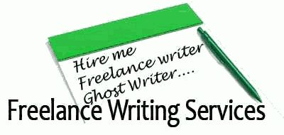 lance writing service welcome to ng lance writing service