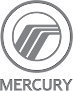 Mercury Car Manufacturers