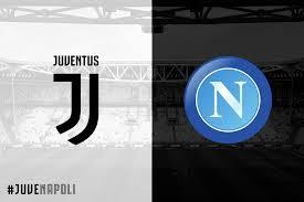 مباشر مشاهدة مباراة يوفنتوس ونابولي بث مباشر 31-8-2019 الدوري الايطالي يوتيوب بدون تقطيع