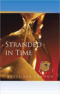 http://www.amazon.com/STRANDED-TIME-KELLI-SUE-LANDON-ebook/dp/B00KV462J8/ref=tmm_kin_swatch_0?_encoding=UTF8&qid=1461352499&sr=1-1