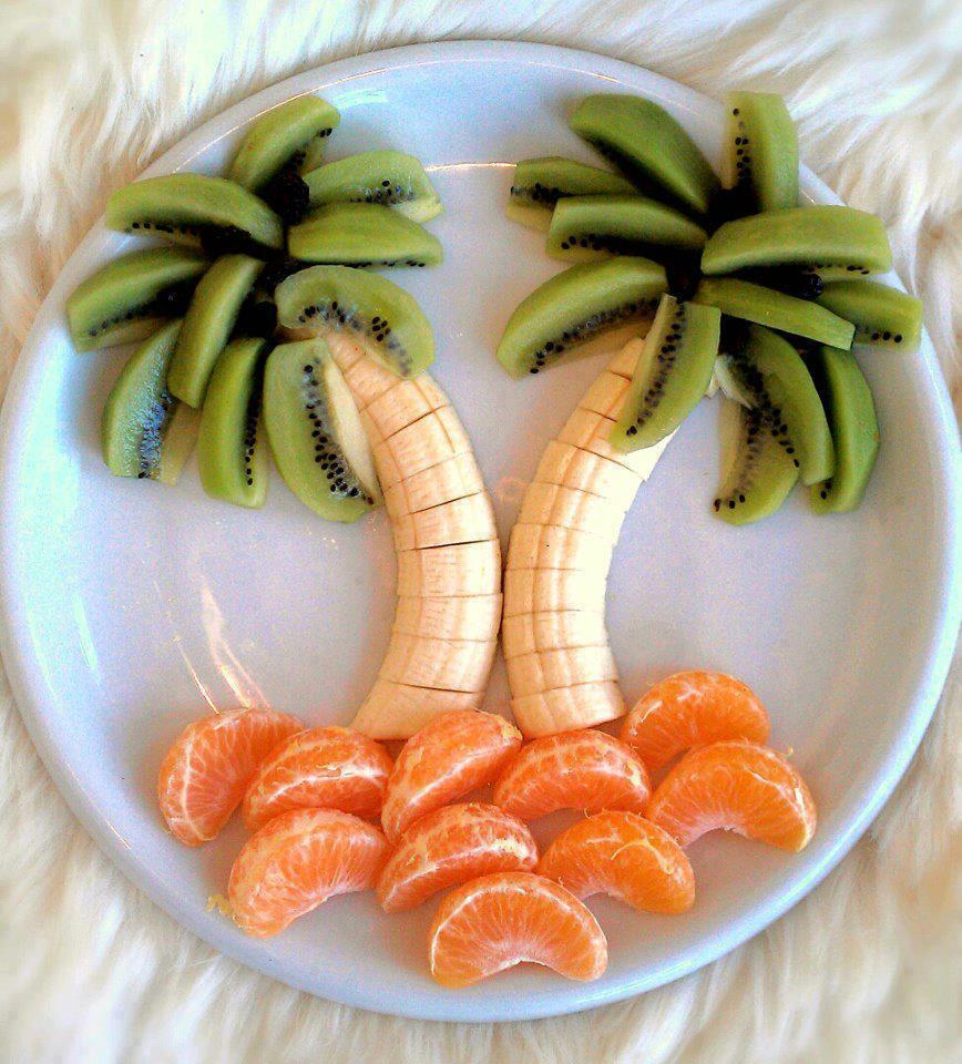 Desayuno para hoy sabado-http://3.bp.blogspot.com/-_a220mNp-8Q/UY-nLA8iypI/AAAAAAAADZs/YTnJjQ5Dk-8/s1600/DESAYUNO++SALUDABLE.jpg
