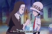 One Piece - Episódio 701