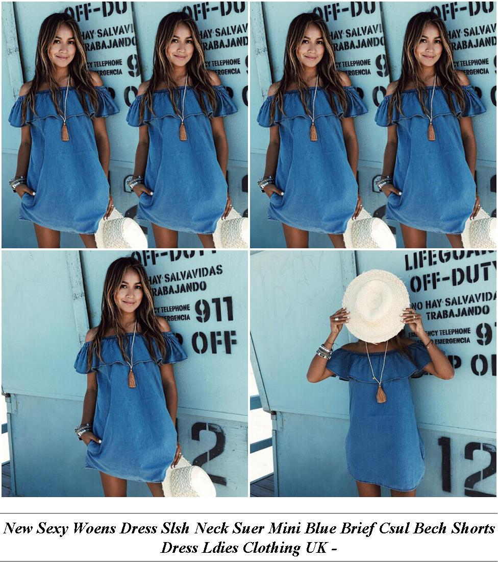 Dillards Womens Navy Dress Shoes - Sale Oats For Sale Near Me - Midi Sun Dresses Uk