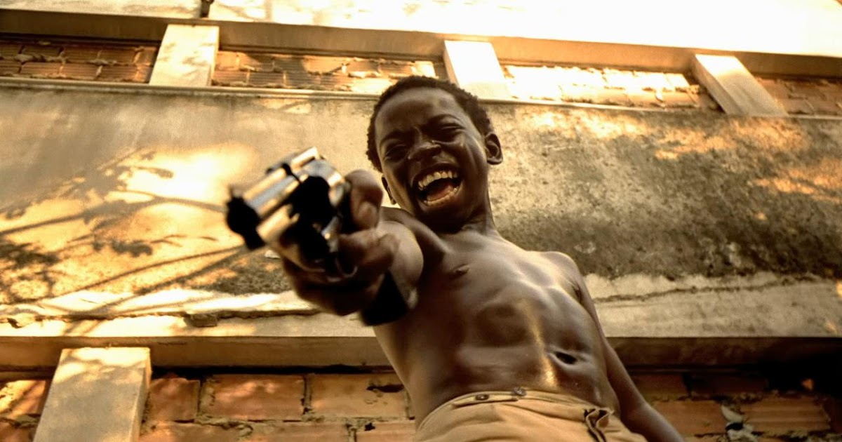 brazil films and national politics city of god Over the past fifty years many brazilian films such as city of god and favela rising have  critique the political oppression of the brazilian dictatorship  brazilian history, beats and culture.