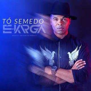Resultado de imagem para Tó Semedo - Ai Minina (feat. Badoxa)