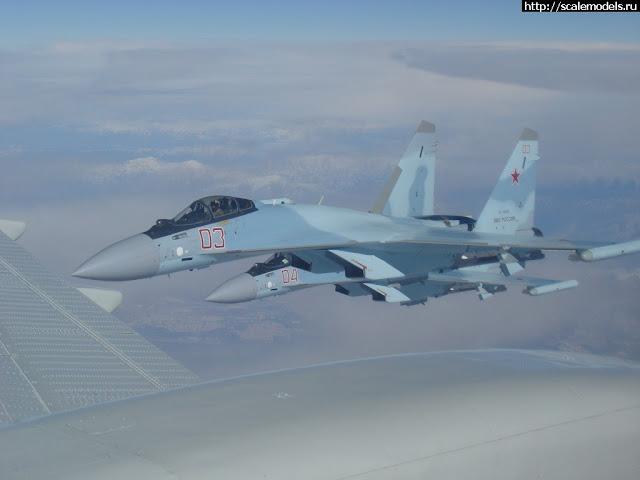 Su-35S: News - Page 21 Su-35S_Syria2_01Feb16