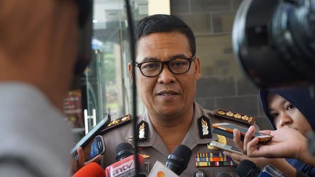 Polisi Pelajari Laporan Artis Felicya yang Dinilai Lecehkan TNI