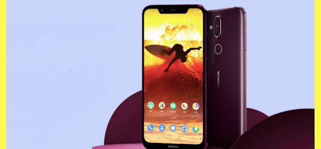 oneplus 7,oneplus 7 leaks,oneplus,oneplus 6t,oneplus 7 price,oneplus 7 review,oneplus 7 trailer,oneplus 7 first look,oneplus 7 release date,oneplus 7 5g,oneplus 7 rumors,oneplus 7 hands on,oneplus 7t,oneplus 7 features,oneplus 7 official video,oneplus 7 concept,oneplus 7 launch date,oneplus 7 introduction,oneplus 7 hindi,oneplus 7 design,oneplus 7 camera,oneplus 7 spec,oneplus 6,oneplus 7 official