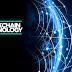10 Kelebihan Bitcoin Dari Pada Mata Uang Fiat