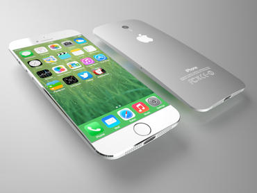 iPhone 7 full Specification of Apple's 2016 iPhone