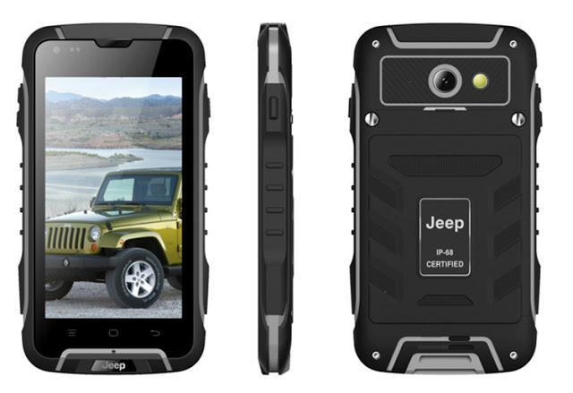 ABIE BAYIE PONSEL - SERANG BANTEN  SMARTPHONE WATERPROOF TERBARU ... ec12bd8d82