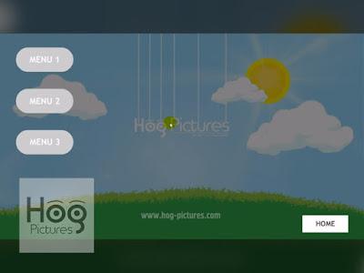 Membuat Media Pembelajaran Interaktif dengan Flash 16 - Hog Pictures