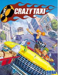 Descargar Crazy Taxi