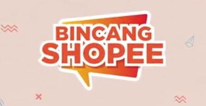 Cara Membatalkan Pesanan Di Shopee