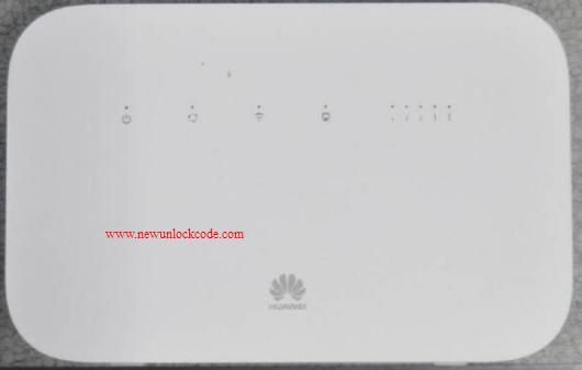 Jailbreak Huawei B612 Router ! How to Unlock Huawei B612 LTE Router