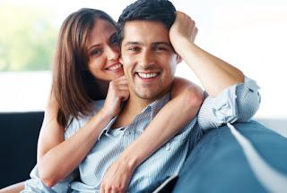 Petua Redam Emosi Saat Bergaduh Dengan Pasangan