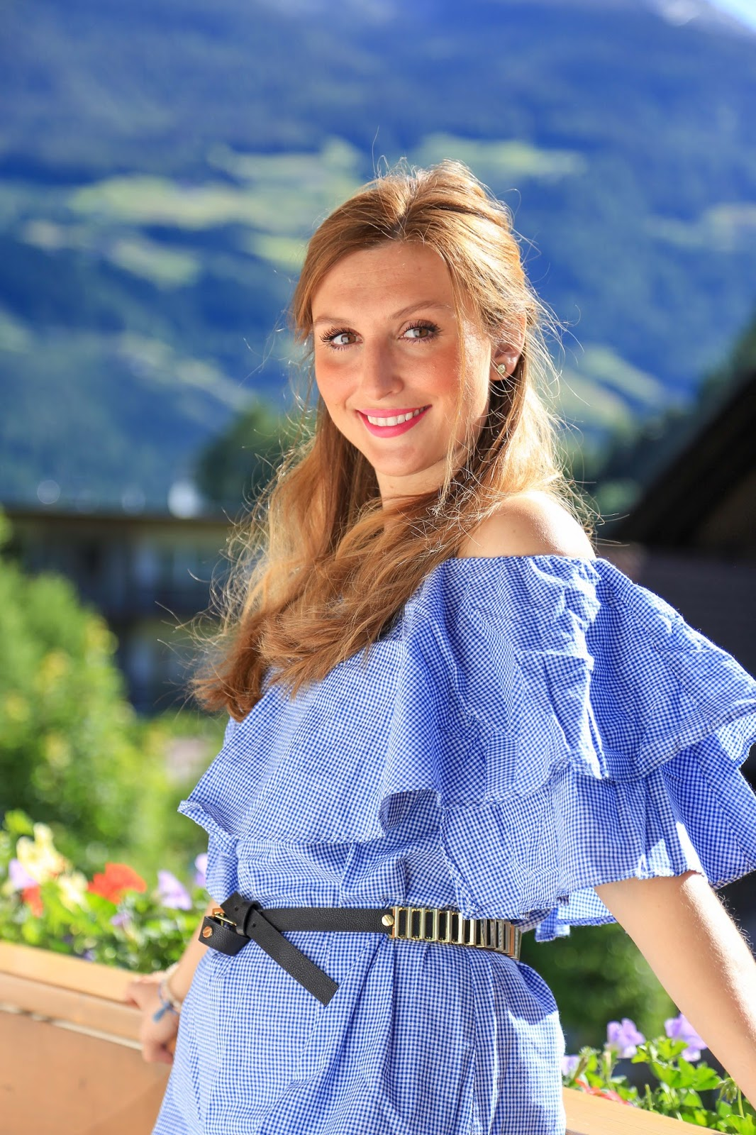Sheinside - Blogger in Sheinside Kleidern - Fashionstylebyjohanna