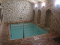 Spa Casas de Valois