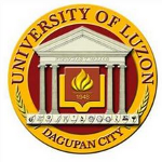 university of luzon dagupan