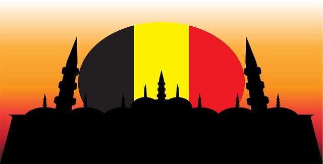 Ακραίο Ισλαμικό κόμμα στο Βέλγιο