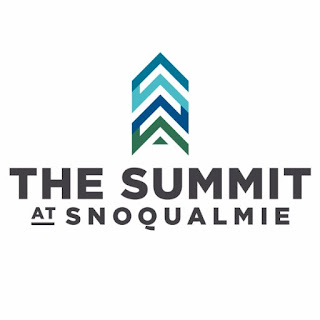 https://summitatsnoqualmie.com/