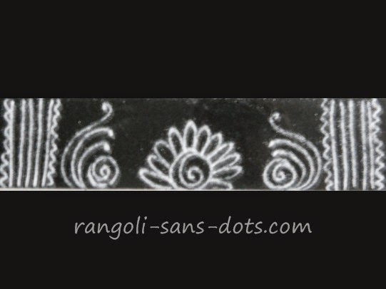 doorway-rangoli-4.jpg