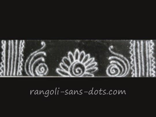 doorway-rangoli-4.jpg