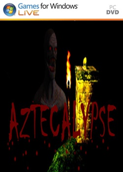Aztecalypse Pc Full